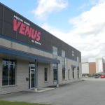 venus-outside-resize